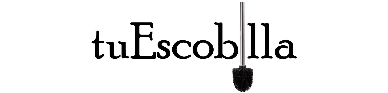 tuEscobilla.com