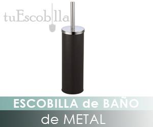 de Metal