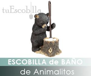 de Animales