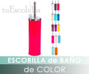 de Color